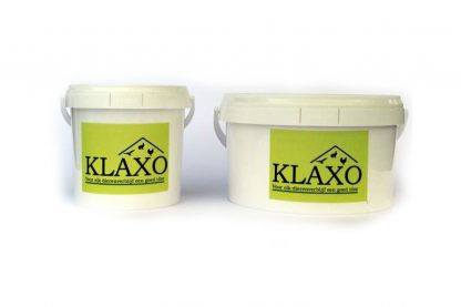 Klaxo