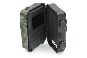 Knock Off wildcamera observatie camera