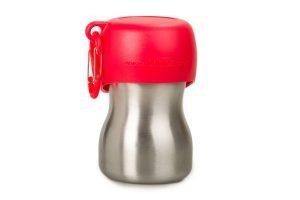 Kong H2O drinkfles 300 ml