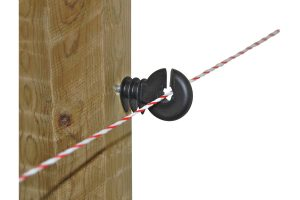 Easy Drill ring isolator EDX