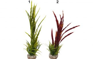 Sydeco kunstplant Atol Grass