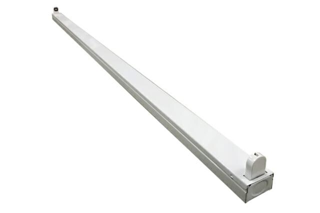 LED TL T8 armatuur - 150 cm