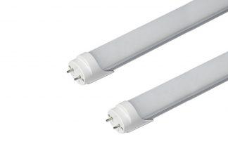 LED TL lamp