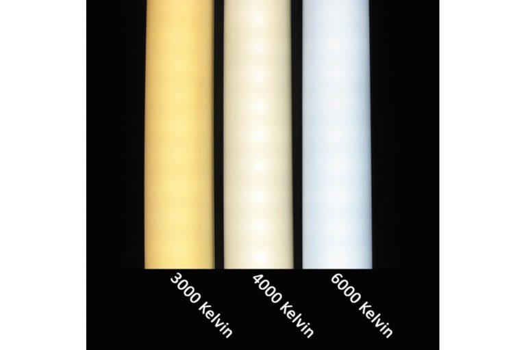 LED TL lamp T8