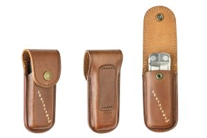 Leatherman Heritage edition Sheath - Small