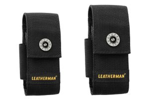 Leatherman Nylon Sheath 4-pocket