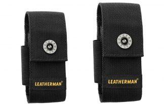 Leatherman Nylon Sheath 4-pocket