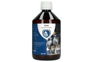 Licoc anticoccidiosemiddel 500ml