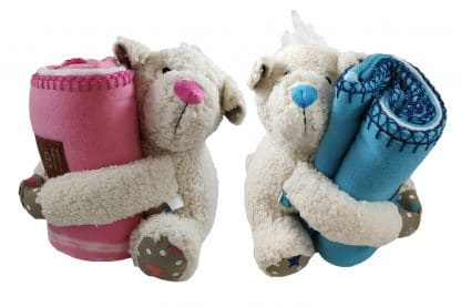 Lief! Lifestyle Puppy-kit voor girls of boys