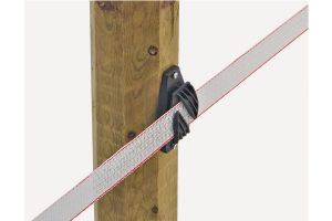 Lint isolator voor lint tot 40 mm