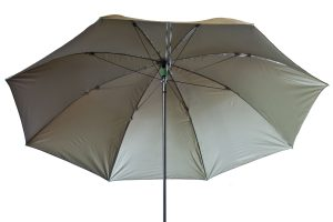 Lion Advanced Umbrella