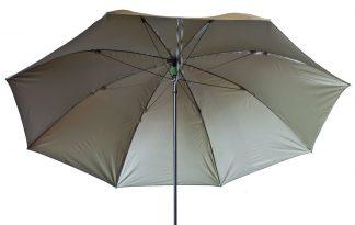 Lion Advanced Umbrella