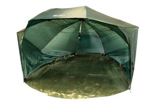 Lion Avanced Brolly