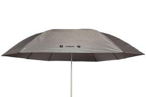 Lion Kubus Umbrella