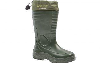 Lion Lemigo Arctic Termo+