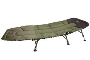 Lion Selous bedchair