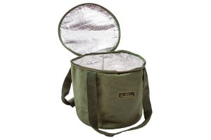Lion Treasure Cooler Bucket
