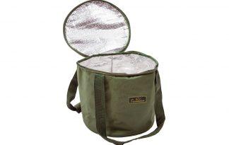 Lion Treasure Cooler Bucket