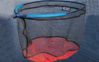 Lion pannet Floating Competion Rubber