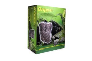 Lucky Reptile Dripper Small