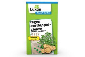 Luxan Revus Garden aardappelziekte 30 ml