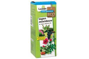 Luxan spuitzwavel ECO 200 gram