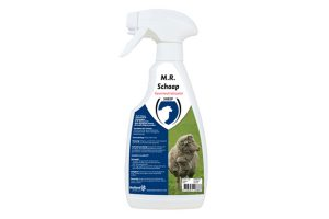 MR Spray schaap
