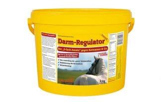 Marstall voedingssupplement Darm-Regulator