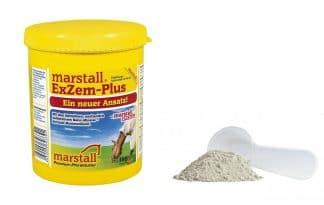 Marstall voedingssupplement ExZem-Plus