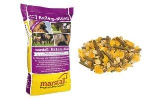 Marstall Plus ExZem-Plus