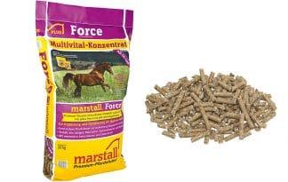 Marstall Plus Force 20kg