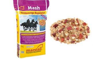 Marstall Plus Mash
