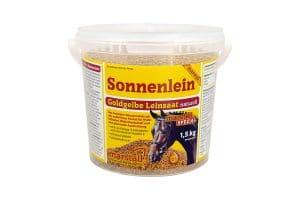 Marstall voedingssupplement Sonnenlein 1,5 kg