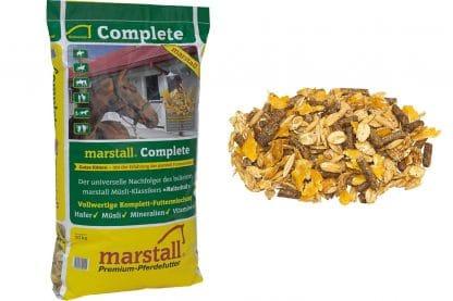 Marstall Universal Complete 20 kg