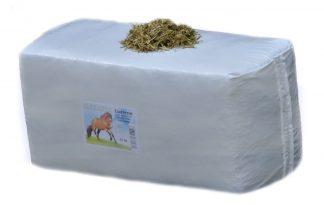 Metazoa Luzerne LP FibeRR, 15 kg