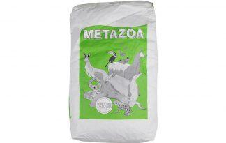 Metazoa alpacakorrel 25 kg