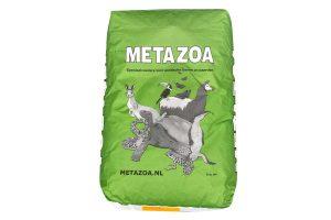 Metazoacaviakorrel 25 kg