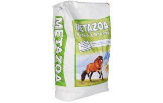 Metazoa Superfit Broxxx met Timothee