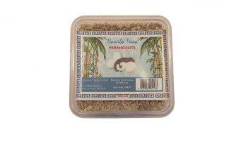 Namiba Terra Vermiculite 3-6 mm