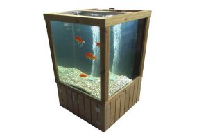 Aquarium Nature W-086