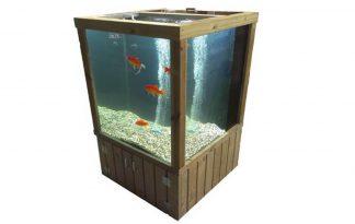 Aquarium Nature W-086