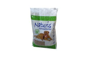 Naturis persbrok forel/garnaal graan-glutenvrij