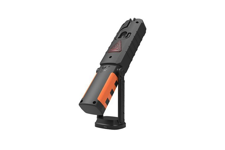 Nebo Workbrite 2 Rechargeable