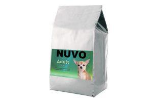 Nuvo Premium Adult Mini hondenbrok