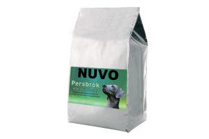 Nuvo Premium Persbrok High Energy