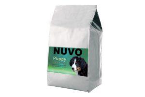 Nuvo Premium Pup Large hondenbrok
