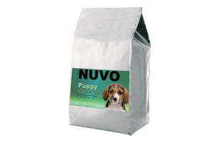 Nuvo Premium Pup Small-Medium hondenbrok