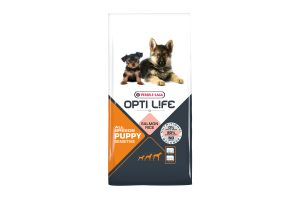 Versele laga Opti Life Puppy Sensitive All Breeds