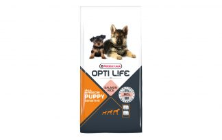 Versele laga Opti Life Puppy Sensitive All Breeds