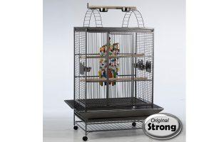 Original Strong papegaaienkooi Aida